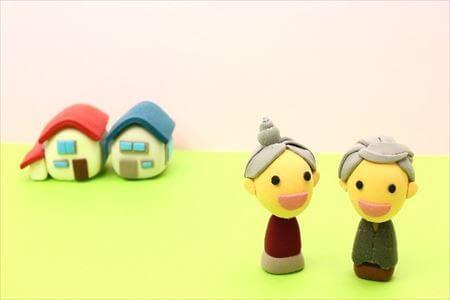 空き家になった実家や故人の遺品整理をどうすれば良いか?